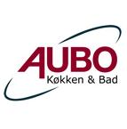Vi sarmarbejder med Aubo Køkkener, så du er sikret høj kvalitet