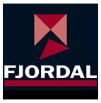 Vi arbejder tæt sammen med Fjordal og laver totalløsninger til dig.