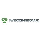 Swedoor Kilsgaard vinduer er af høj kvalitet. Se mere her
