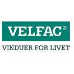 Velfac - Vinduer for livet