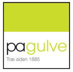 Vi arbejder tæt sammen med PA-Gulve om gulvløsninger til dig